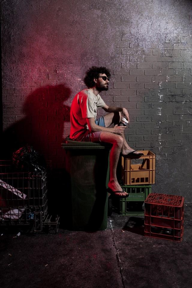 the-aliens-teatro-brancaccino-roma-2017-1