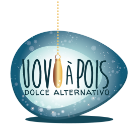 uovoapois_logo_natale17