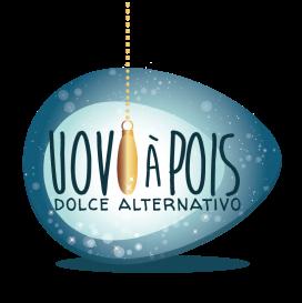 uovoapois_logo_natale17
