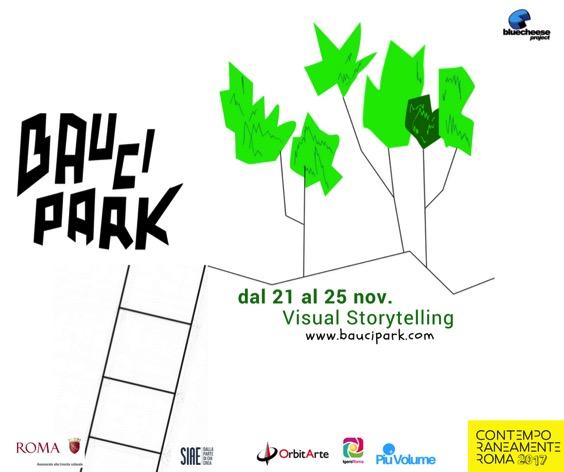 visualstorytelling-bauci-park-2017