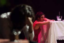 angelo-sterminatore-teatro-trastevere-3
