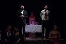 angelo-sterminatore-teatro-trastevere-5
