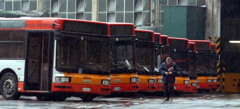 atac-bus-roma