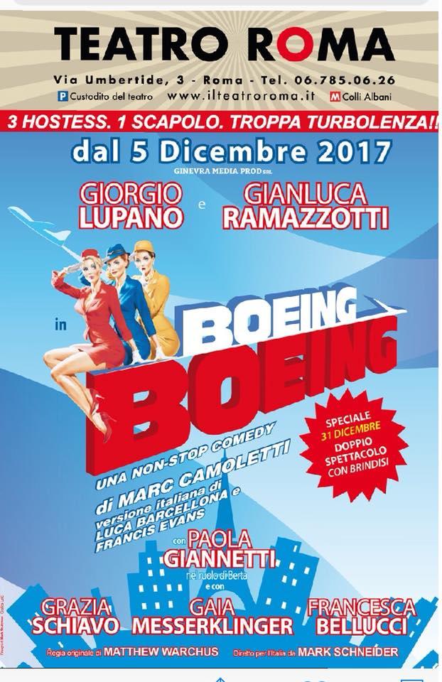 boeing-boeing-teatro-roma-2017-1