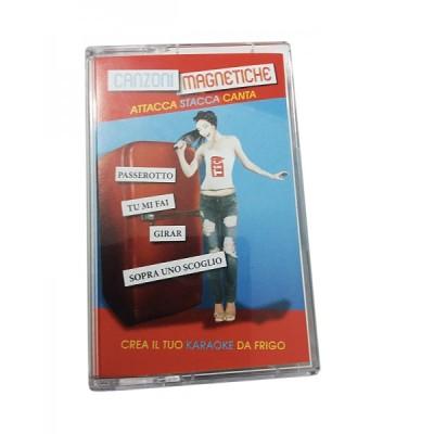 canzoni-magnetiche-2