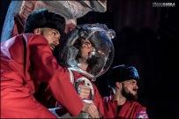 caparezza-concerto-roma-palalottomatica-2017-foto-(113)