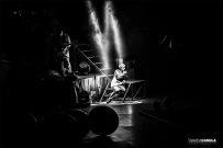 caparezza-concerto-roma-palalottomatica-2017-foto-(22)