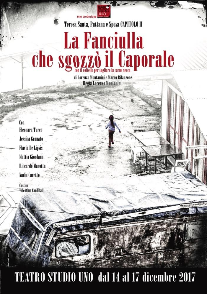 Capitolo2_Teresa-santa,-puttana-e-sposa_-dal-14-al-17-dicembre_2017_Teatro-Studio-Uno_Roma_loc-1