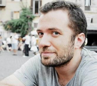 Marco Bilanzone