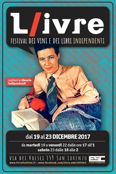 Flyer_Livre-2017-Fronte-web-460x690