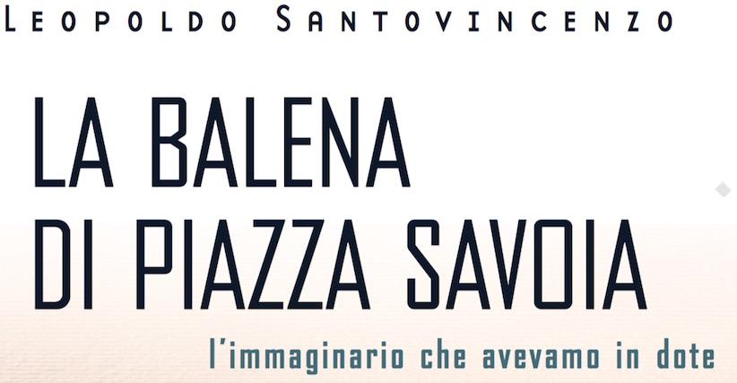 LA-BALENA-DI-PIAZZA-SAVOIA_2
