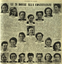 le-costituenti-nella-memoria-donne-costituenti_-da-LA-DOMENICA-DEL-CORRIERE