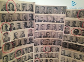 le-costituenti-nella-memoria-IMG_4819