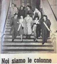 le-costituenti-nella-memoria-Noi-siamo-le-colonne_-DA-illustrazione-italiana