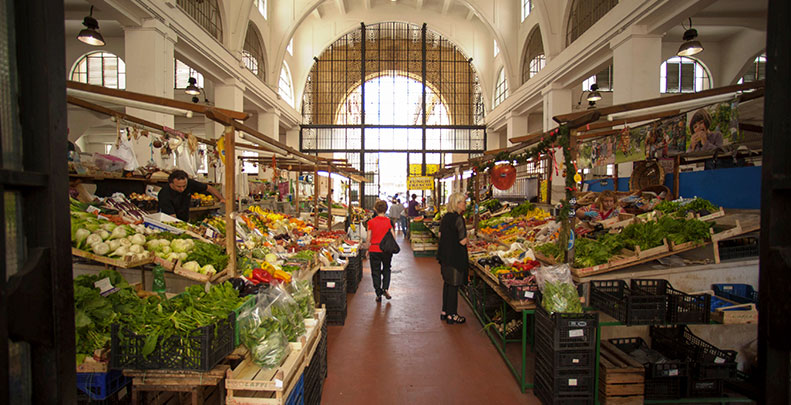 mercati-dautore