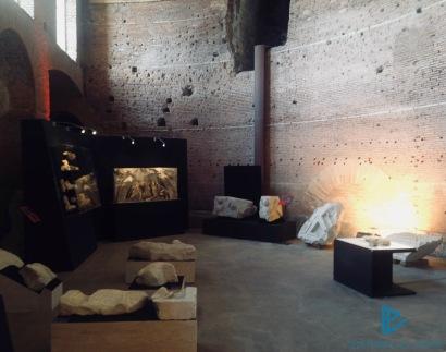 mercati-di-traiano-costruire-limpero-mostra-roma-2017-5046