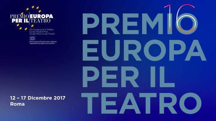 premioeuropa_extralarge