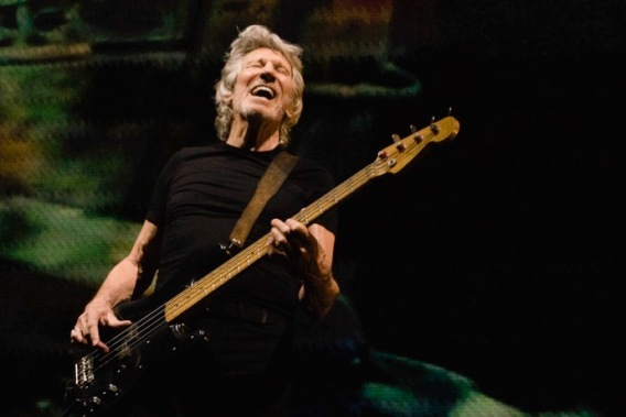 Roger Waters_052117_DSC03183 CREDIT kate izor