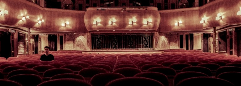 teatro-parallel-donald-tong-copertina-2017-98