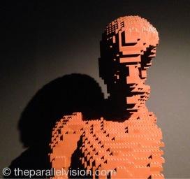 the-art-of-the-brick-nathan-sawaya-IMG_5248
