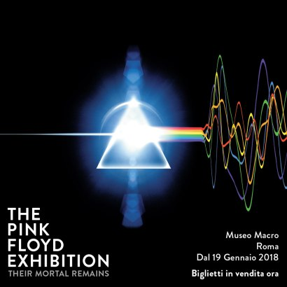 The-Pink-Floyd-Exhibition-Their-Mortal-Remains-macro-roma-2017-pfememe02a-ita