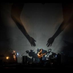 vinicio-capossela-auditorium-conciliazione-roma-2017-799B5037