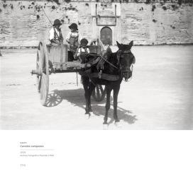 Visioni-del-sud_4_Credits_Archivio-Fotografico-Giuseppe-Palumbo
