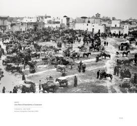 Visioni-del-sud_5_Credits_Archivio-Fotografico-Giuseppe-Palumbo