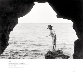 Visioni-del-sud_6_Credits_Archivio-Fotografico-Giuseppe-Palumbo