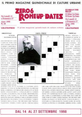 1998-09-14_RM_Settimana-Enigmistica_preview