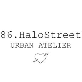 86-halo-street-2018-3
