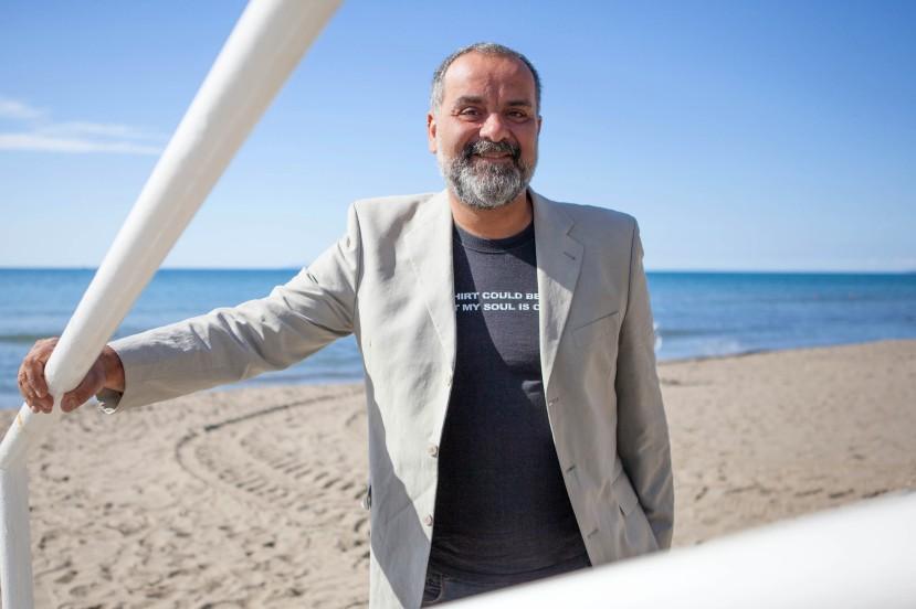 Filippo Gatti 5_web
