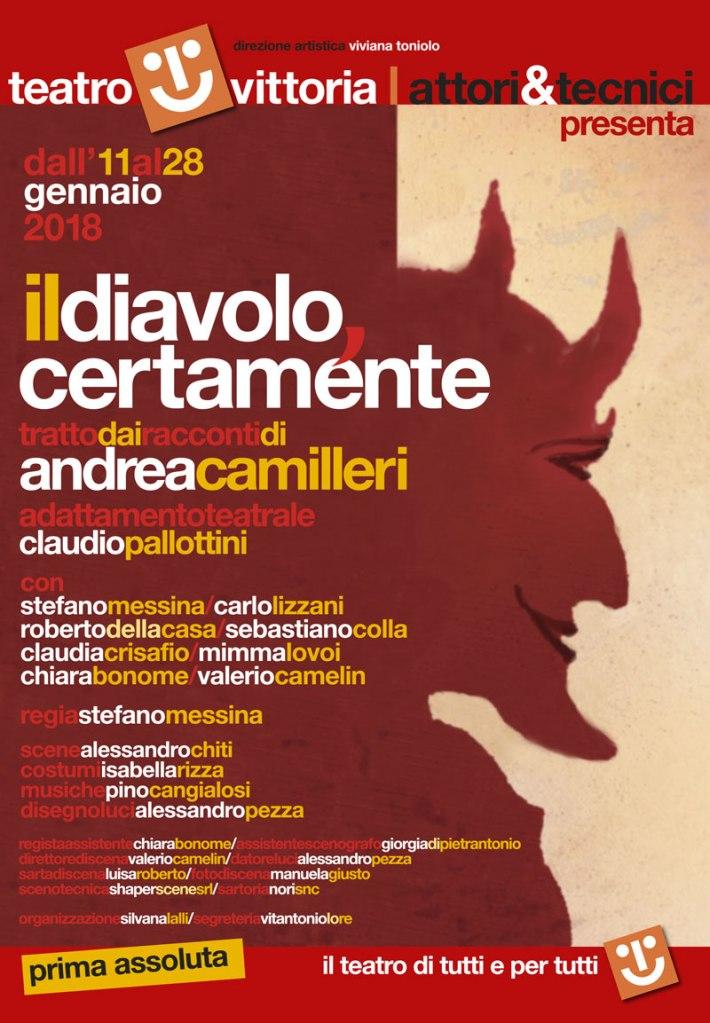 il-diavolo-certamente-teatro-vittoria-camilleri-1