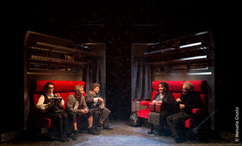 il-diavolo-certamente-teatro-vittoria-camilleri-2