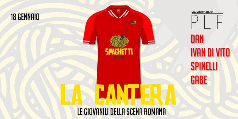 la-cantera-spaghetti-unplugged-2018