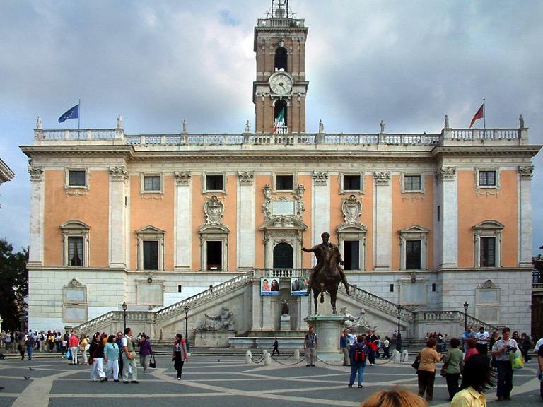 Piazza_del_Campidoglio-1