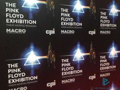 pink-floyd-exhibition-their-mortal-remains-macro-roma-2018-6063