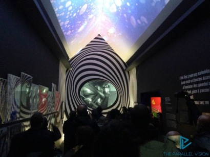 pink-floyd-exhibition-their-mortal-remains-macro-roma-2018-6087