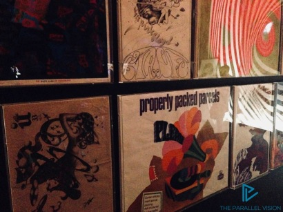 pink-floyd-exhibition-their-mortal-remains-macro-roma-2018-6088