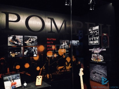 pink-floyd-exhibition-their-mortal-remains-macro-roma-2018-6105