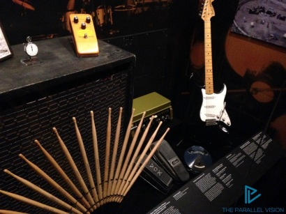 pink-floyd-exhibition-their-mortal-remains-macro-roma-2018-6106