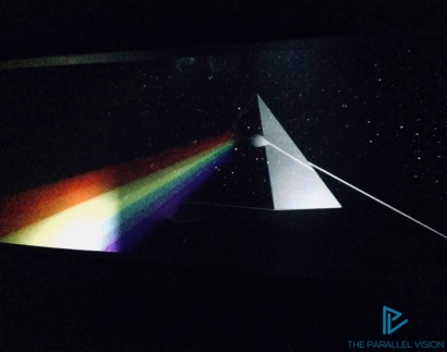 pink-floyd-exhibition-their-mortal-remains-macro-roma-2018-6109