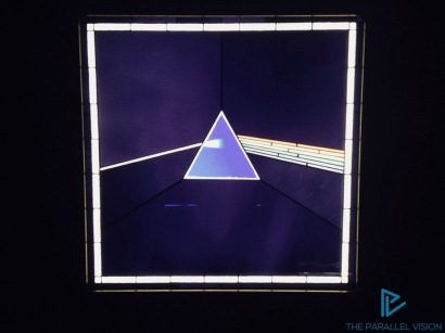 pink-floyd-exhibition-their-mortal-remains-macro-roma-2018-6110