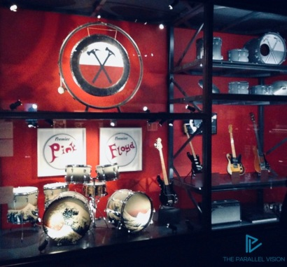 pink-floyd-exhibition-their-mortal-remains-macro-roma-2018-6113