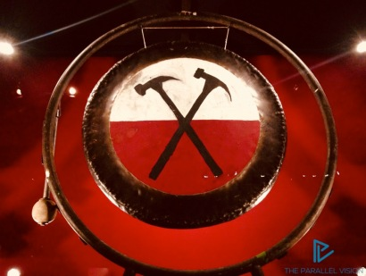pink-floyd-exhibition-their-mortal-remains-macro-roma-2018-6118