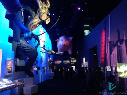pink-floyd-exhibition-their-mortal-remains-macro-roma-2018-6122