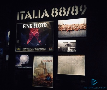 pink-floyd-exhibition-their-mortal-remains-macro-roma-2018-6126