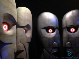 pink-floyd-exhibition-their-mortal-remains-macro-roma-2018-6137