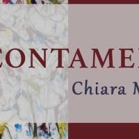 """""""Raccontamenti 2"""", la personale di Chiara Montenero da SpazioCima"""
