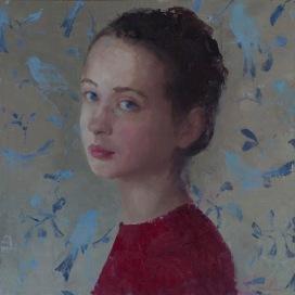 Sonia Cipollari